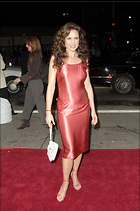 Celebrity Photo: Andie MacDowell 1993x3000   1.1 mb Viewed 49 times @BestEyeCandy.com Added 864 days ago