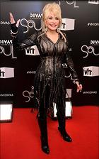 Celebrity Photo: Dolly Parton 500x800   79 kb Viewed 501 times @BestEyeCandy.com Added 502 days ago