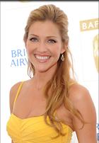 Celebrity Photo: Tricia Helfer 2081x3000   776 kb Viewed 29 times @BestEyeCandy.com Added 117 days ago