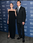Celebrity Photo: Angelina Jolie 777x1024   169 kb Viewed 48 times @BestEyeCandy.com Added 622 days ago