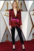 Celebrity Photo: Emma Stone 688x1024   141 kb Viewed 38 times @BestEyeCandy.com Added 18 days ago