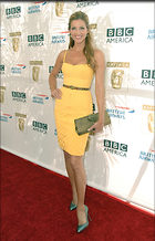 Celebrity Photo: Tricia Helfer 1092x1700   544 kb Viewed 34 times @BestEyeCandy.com Added 117 days ago