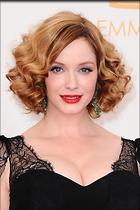 Celebrity Photo: Christina Hendricks 2100x3150   750 kb Viewed 59 times @BestEyeCandy.com Added 26 days ago