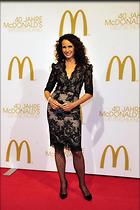 Celebrity Photo: Andie MacDowell 2832x4256   665 kb Viewed 120 times @BestEyeCandy.com Added 1014 days ago