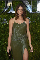 Celebrity Photo: Ashley Greene 500x751   99 kb Viewed 118 times @BestEyeCandy.com Added 687 days ago