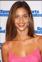 Celebrity Photo: Ana Beatriz Barros 1865x2700   927 kb Viewed 55 times @BestEyeCandy.com Added 906 days ago