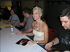 Celebrity Photo: Tricia Helfer 2592x1944   1,020 kb Viewed 43 times @BestEyeCandy.com Added 55 days ago