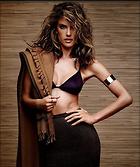 Celebrity Photo: Alessandra Ambrosio 500x598   72 kb Viewed 112 times @BestEyeCandy.com Added 1084 days ago