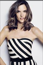 Celebrity Photo: Alessandra Ambrosio 634x948   143 kb Viewed 51 times @BestEyeCandy.com Added 621 days ago