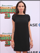 Celebrity Photo: Angelina Jolie 788x1024   100 kb Viewed 98 times @BestEyeCandy.com Added 522 days ago
