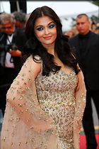 Celebrity Photo: Aishwarya Rai 1280x1920   384 kb Viewed 59 times @BestEyeCandy.com Added 364 days ago