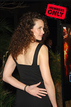 Celebrity Photo: Andie MacDowell 2848x4288   1.3 mb Viewed 6 times @BestEyeCandy.com Added 864 days ago