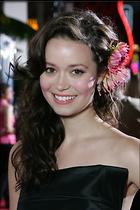 Celebrity Photo: Summer Glau 2336x3504   1.1 mb Viewed 33 times @BestEyeCandy.com Added 164 days ago