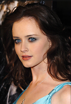 Celebrity Photo: Alexis Bledel 1717x2500   287 kb Viewed 30 times @BestEyeCandy.com Added 27 days ago