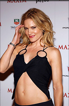 Celebrity Photo: Victoria Pratt 450x690   67 kb Viewed 197 times @BestEyeCandy.com Added 756 days ago