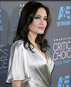 Celebrity Photo: Angelina Jolie 834x1024   172 kb Viewed 223 times @BestEyeCandy.com Added 1041 days ago