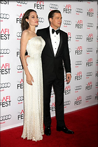 Celebrity Photo: Angelina Jolie 500x750   85 kb Viewed 49 times @BestEyeCandy.com Added 621 days ago