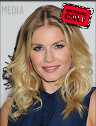 Celebrity Photo: Elisha Cuthbert 2000x2601   1.3 mb Viewed 0 times @BestEyeCandy.com Added 206 days ago