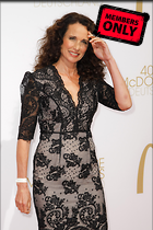 Celebrity Photo: Andie MacDowell 2480x3720   1.4 mb Viewed 8 times @BestEyeCandy.com Added 1078 days ago