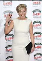 Celebrity Photo: Emma Thompson 1411x2048   268 kb Viewed 154 times @BestEyeCandy.com Added 869 days ago