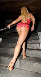 Celebrity Photo: Nicole Austin 431x800   47 kb Viewed 8.411 times @BestEyeCandy.com Added 333 days ago