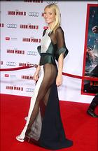 Celebrity Photo: Gwyneth Paltrow 664x1024   123 kb Viewed 315 times @BestEyeCandy.com Added 1024 days ago