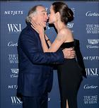 Celebrity Photo: Angelina Jolie 900x982   443 kb Viewed 76 times @BestEyeCandy.com Added 622 days ago
