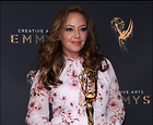 Celebrity Photo: Leah Remini 1000x819   177 kb Viewed 55 times @BestEyeCandy.com Added 156 days ago