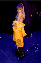 Celebrity Photo: Ariana Grande 667x1024   136 kb Viewed 59 times @BestEyeCandy.com Added 207 days ago