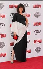 Celebrity Photo: Evangeline Lilly 2043x3223   473 kb Viewed 14 times @BestEyeCandy.com Added 64 days ago