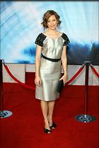 Celebrity Photo: Elizabeth Banks 2005x3000   717 kb Viewed 8 times @BestEyeCandy.com Added 84 days ago