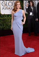 Celebrity Photo: Amy Adams 708x1024   156 kb Viewed 1.157 times @BestEyeCandy.com Added 896 days ago