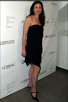 Celebrity Photo: Andie MacDowell 1800x2700   207 kb Viewed 188 times @BestEyeCandy.com Added 864 days ago
