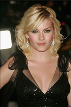 Celebrity Photo: Elisha Cuthbert 2002x3000   1,115 kb Viewed 72 times @BestEyeCandy.com Added 206 days ago
