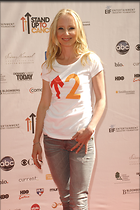 Celebrity Photo: Anne Heche 2400x3600   1,014 kb Viewed 48 times @BestEyeCandy.com Added 848 days ago