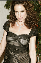 Celebrity Photo: Andie MacDowell 2000x3035   819 kb Viewed 173 times @BestEyeCandy.com Added 1078 days ago
