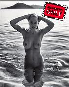 Celebrity Photo: Genevieve Morton 1000x1263   147 kb Viewed 4 times @BestEyeCandy.com Added 64 days ago