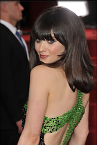 Celebrity Photo: Zooey Deschanel 2018x3000   689 kb Viewed 46 times @BestEyeCandy.com Added 59 days ago