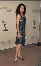 Celebrity Photo: Lisa Edelstein 2091x3383   905 kb Viewed 35 times @BestEyeCandy.com Added 115 days ago