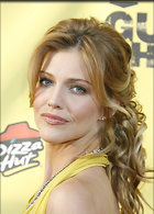 Celebrity Photo: Tricia Helfer 2151x3000   971 kb Viewed 43 times @BestEyeCandy.com Added 117 days ago