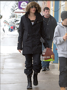Celebrity Photo: Angelina Jolie 771x1024   158 kb Viewed 14 times @BestEyeCandy.com Added 18 days ago