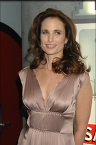 Celebrity Photo: Andie MacDowell 2848x4288   1,030 kb Viewed 45 times @BestEyeCandy.com Added 864 days ago