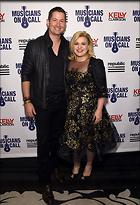 Celebrity Photo: Kelly Clarkson 500x731   87 kb Viewed 221 times @BestEyeCandy.com Added 948 days ago