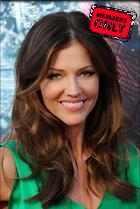 Celebrity Photo: Tricia Helfer 2010x3000   1.3 mb Viewed 2 times @BestEyeCandy.com Added 117 days ago
