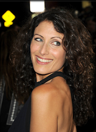 Celebrity Photo: Lisa Edelstein 1710x2361   653 kb Viewed 23 times @BestEyeCandy.com Added 115 days ago