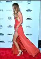 Celebrity Photo: Nina Agdal 2523x3657   823 kb Viewed 45 times @BestEyeCandy.com Added 61 days ago
