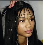 Celebrity Photo: Chanel Iman 937x997   175 kb Viewed 70 times @BestEyeCandy.com Added 632 days ago