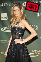 Celebrity Photo: Ana Beatriz Barros 2400x3600   3.8 mb Viewed 9 times @BestEyeCandy.com Added 1007 days ago