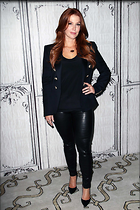 Celebrity Photo: Poppy Montgomery 1800x2700   391 kb Viewed 367 times @BestEyeCandy.com Added 658 days ago