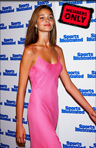Celebrity Photo: Ana Beatriz Barros 1945x3000   3.3 mb Viewed 26 times @BestEyeCandy.com Added 1007 days ago